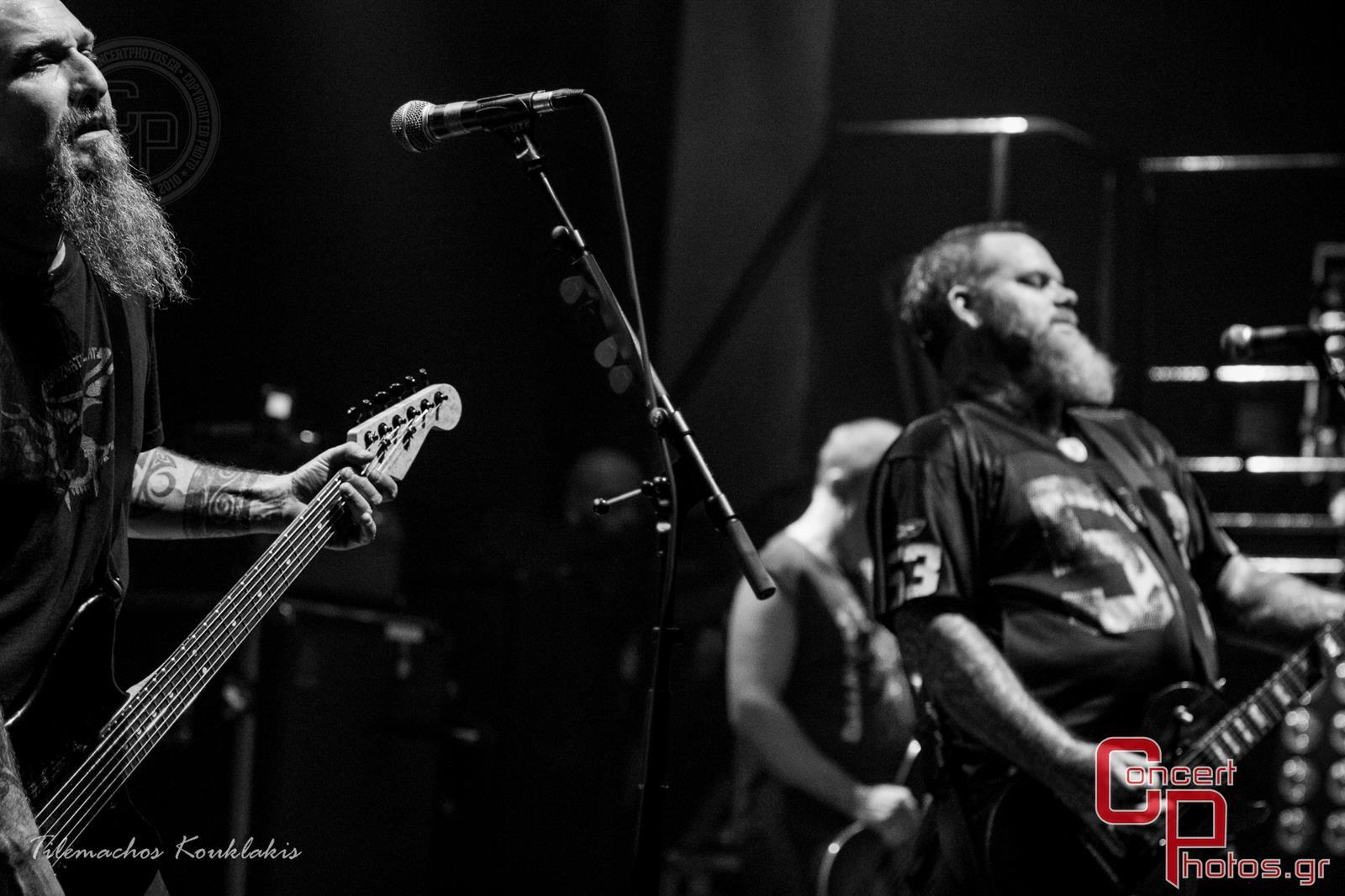 Neurosis-Neurosis photographer:  - concertphotos_20140707_23_56_51