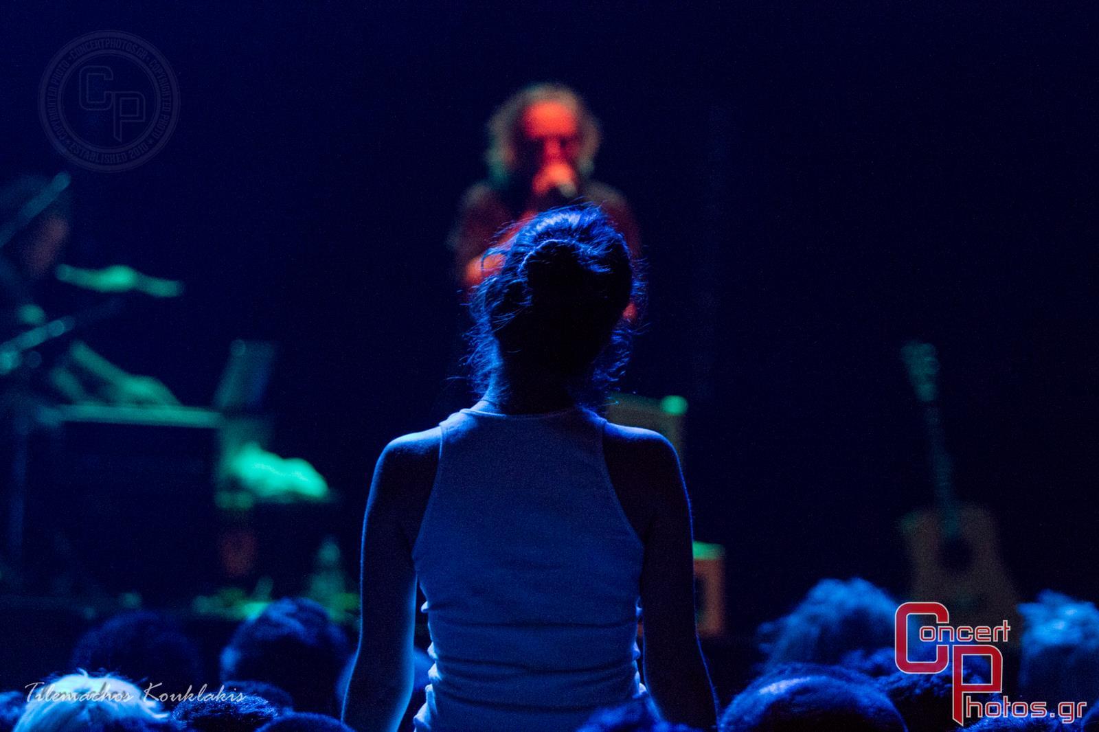 Γιάννης Αγγελάκας - Σύννεφα με Παντελόνια-Aggelakas-2 photographer:  - concertphotos_-1405153333