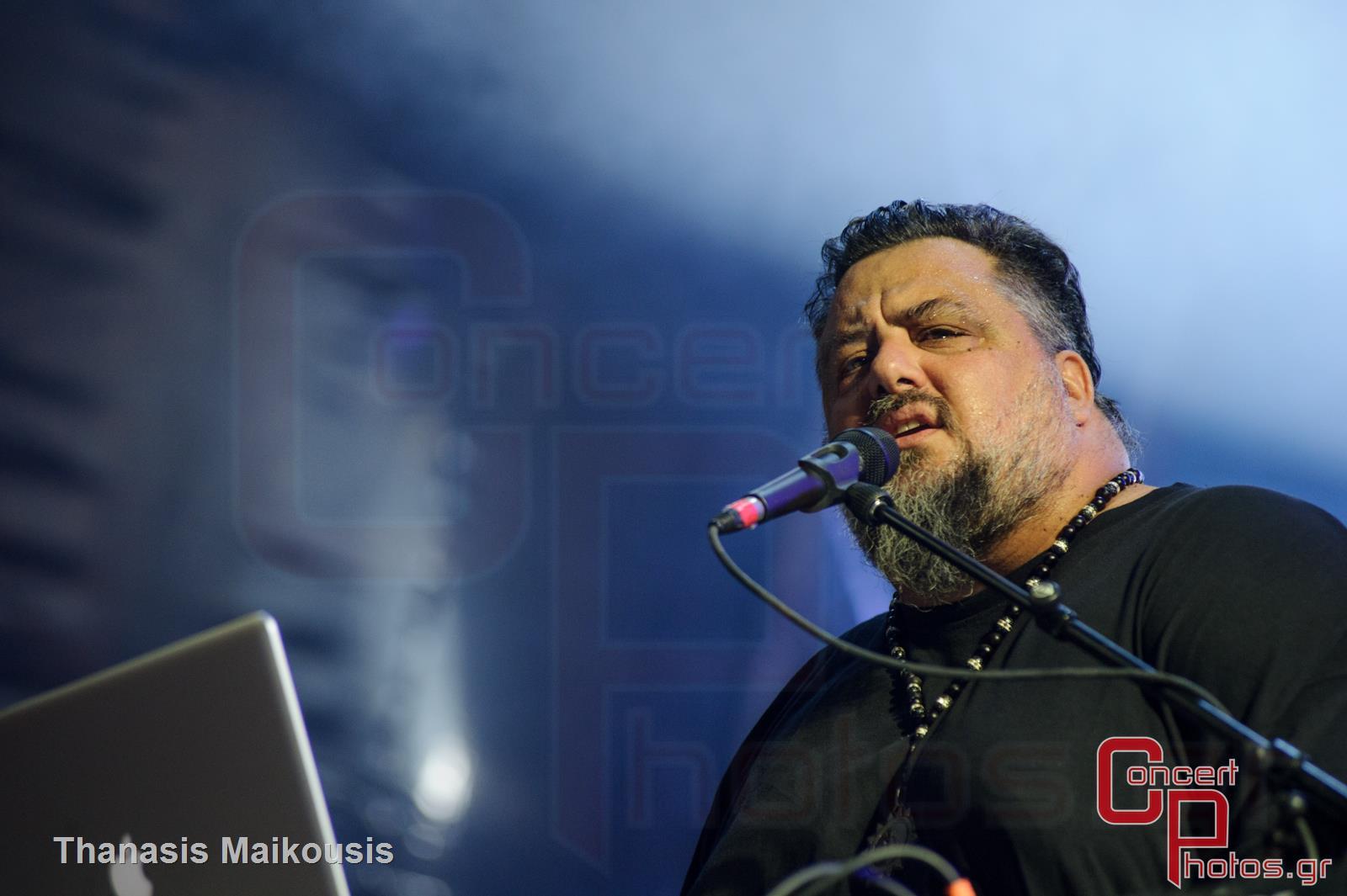 Active Member - Τραγούδα μας να φύγει το σκοτάδι- photographer: Thanasis Maikousis - concertphotos_-4879
