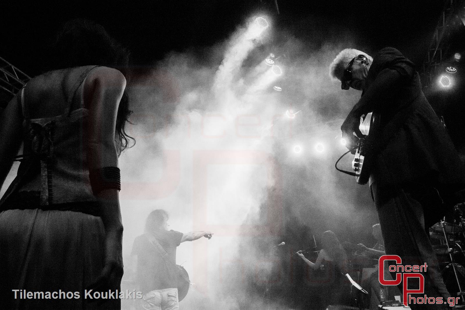 Βασίλης Παπακωνσταντίνου - 40 Χρόνια Έφηβος-Vasilis Papakonstantinou 40 Chronia Efivos photographer: Tilemachos Kouklakis - concertphotos_-4831