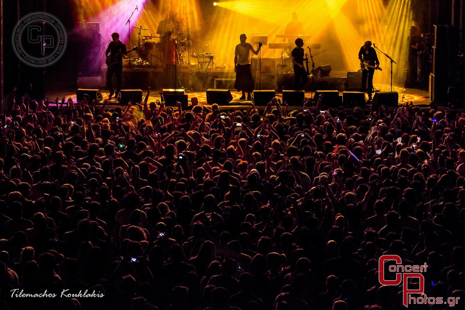 James & Moan-James-Theatro Vrachon photographer:  - Rockwave-2014-43