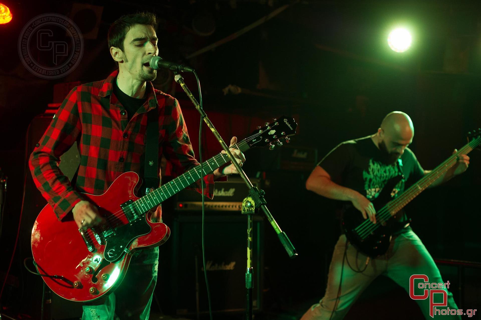 Battle Of The Bands Athens - Leg 3- photographer:  - ConcertPhotos - 20150105_0008_29