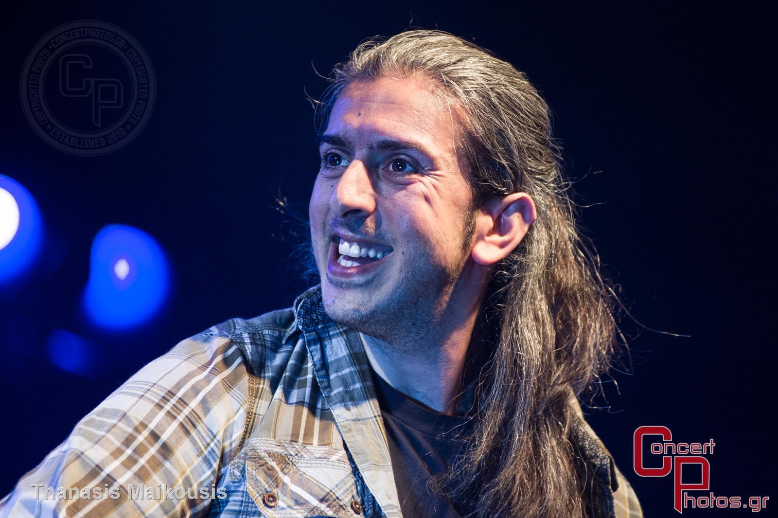 Γιάννης Χαρούλης-Charoulis Votanikos 2014 photographer: Thanasis Maikousis - concertphotos_-9376