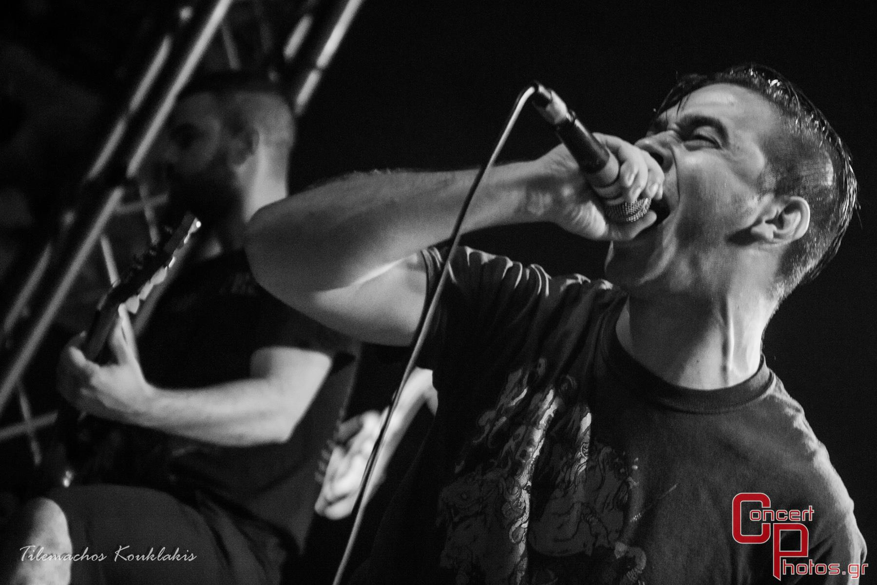 Raised Fist - Endsight - The Locals-Raised Fist photographer:  - Endsight_06