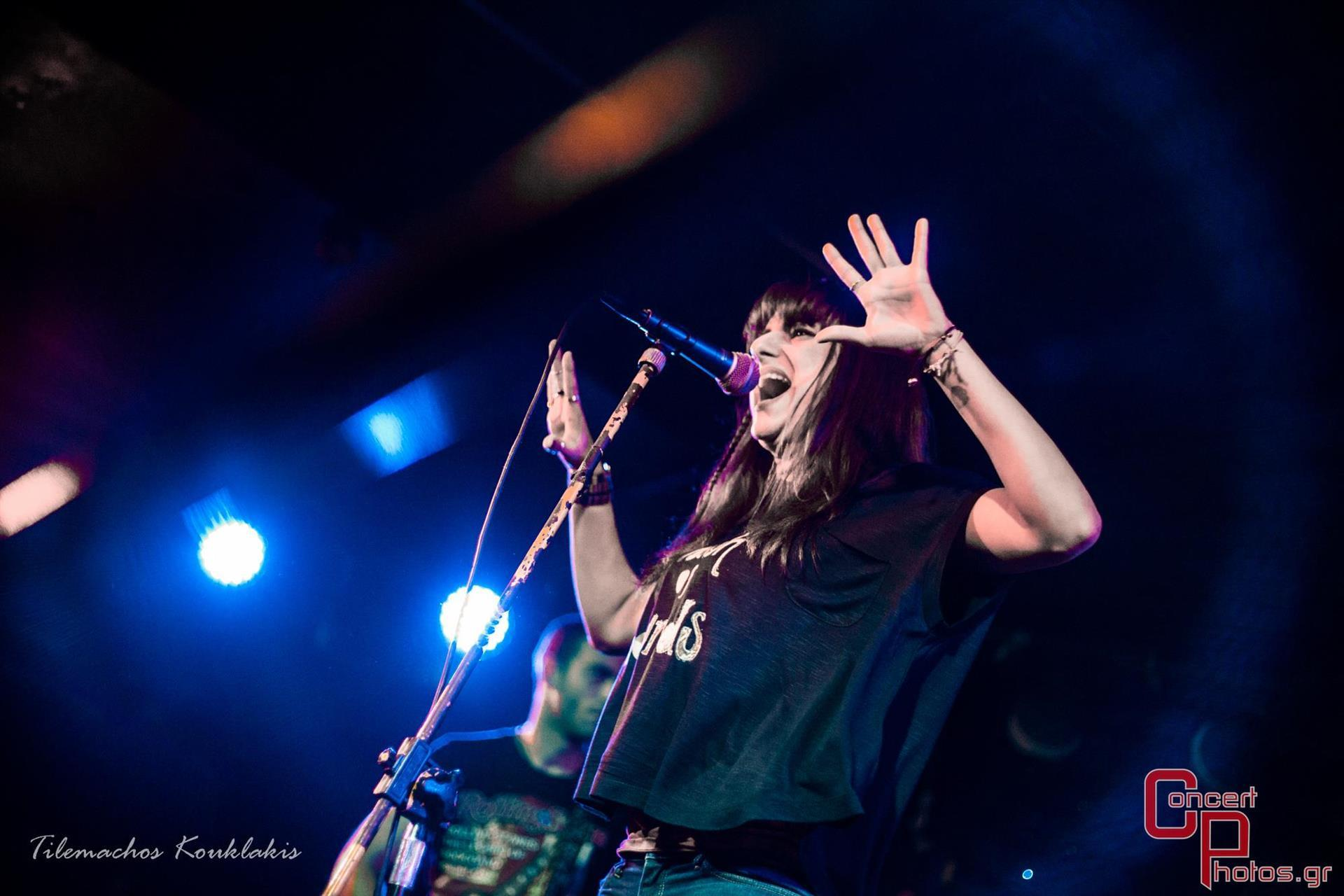 Battle Of The Bands Athens - Leg 4-test photographer:  - Battle Of The Bands-20150208-224510