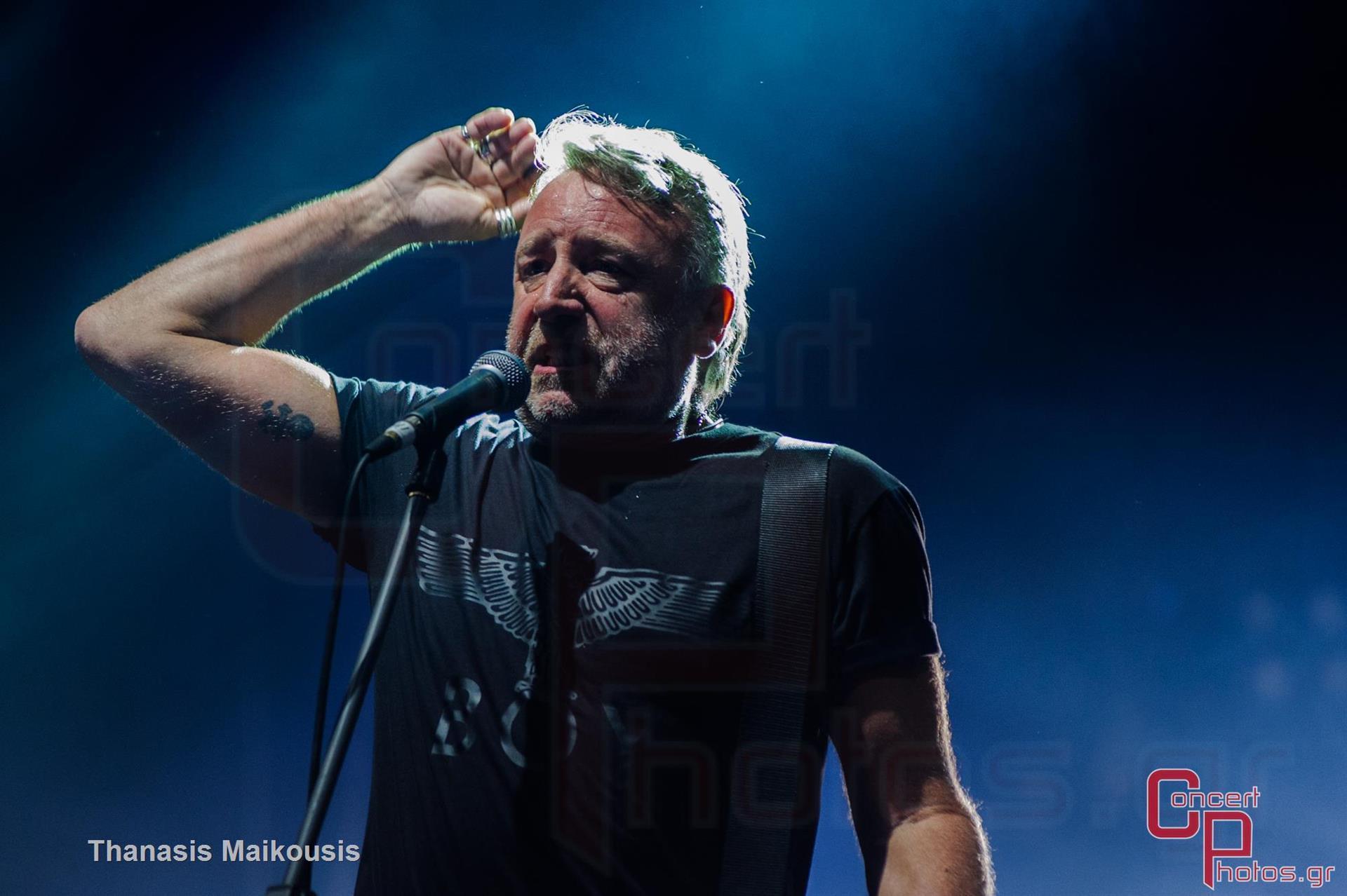Peter Hook & The Light -Peter Hook & The Light Ejekt 2013 photographer: Thanasis Maikousis - concertphotos_-9380