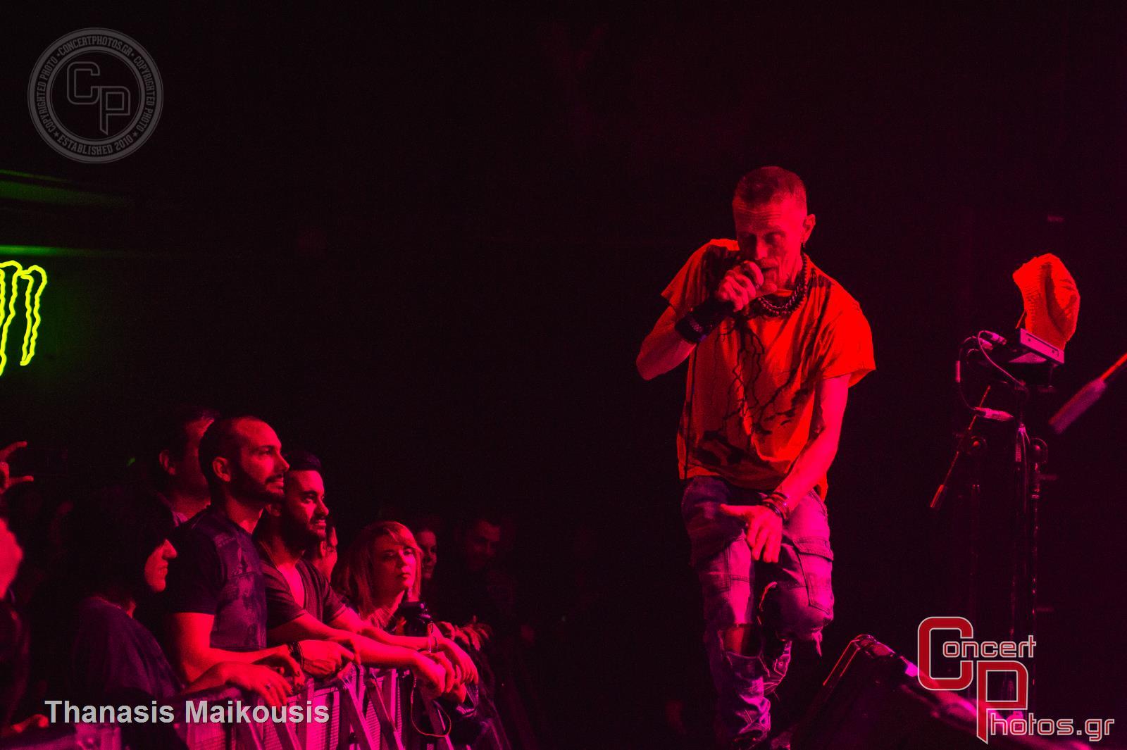 Stereo Mc's-Stereo Mcs photographer: Thanasis Maikousis - ConcertPhotos - 20141129_2332_02