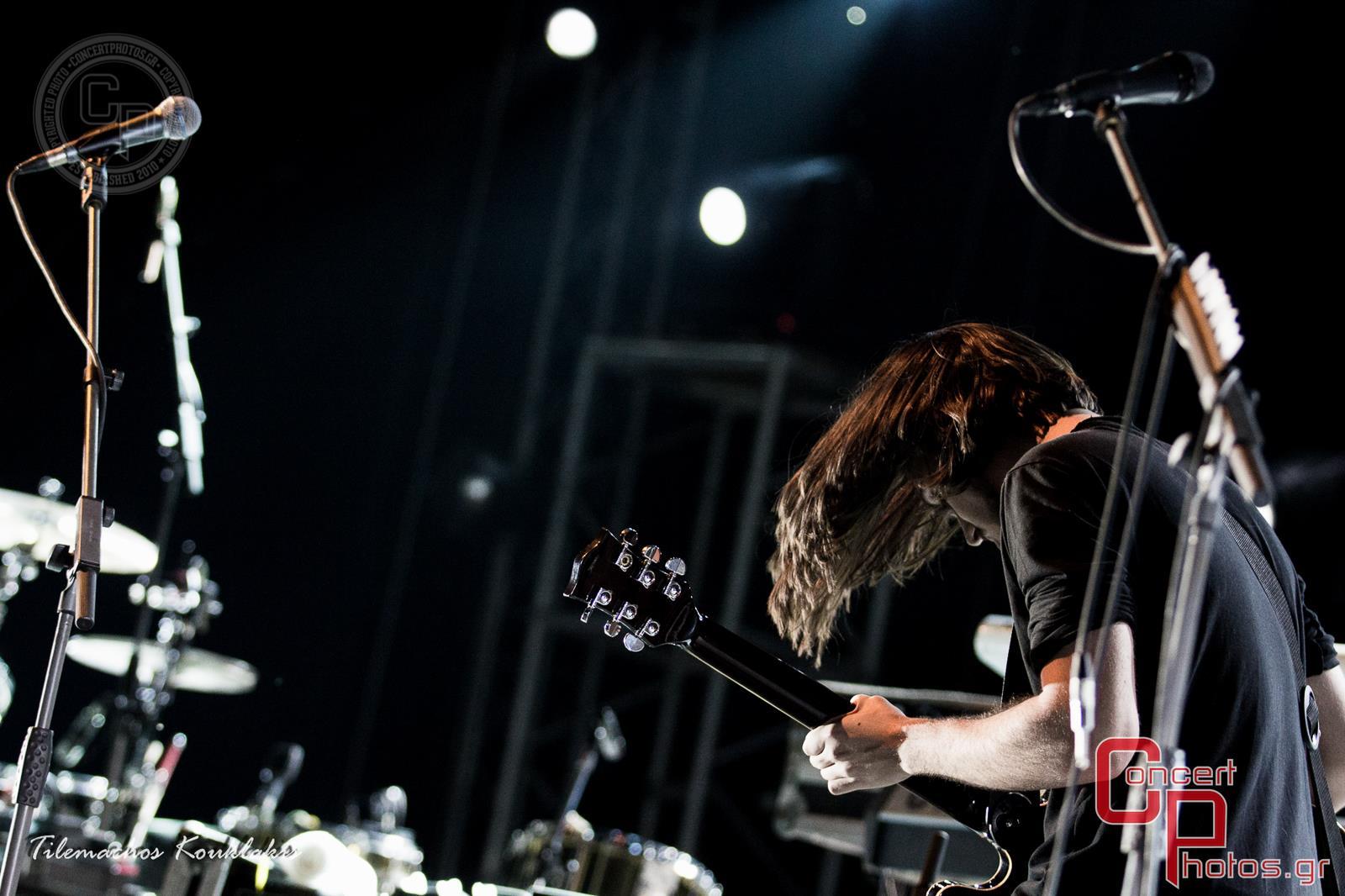 James & Moan-James-Theatro Vrachon photographer:  - Rockwave-2014-12