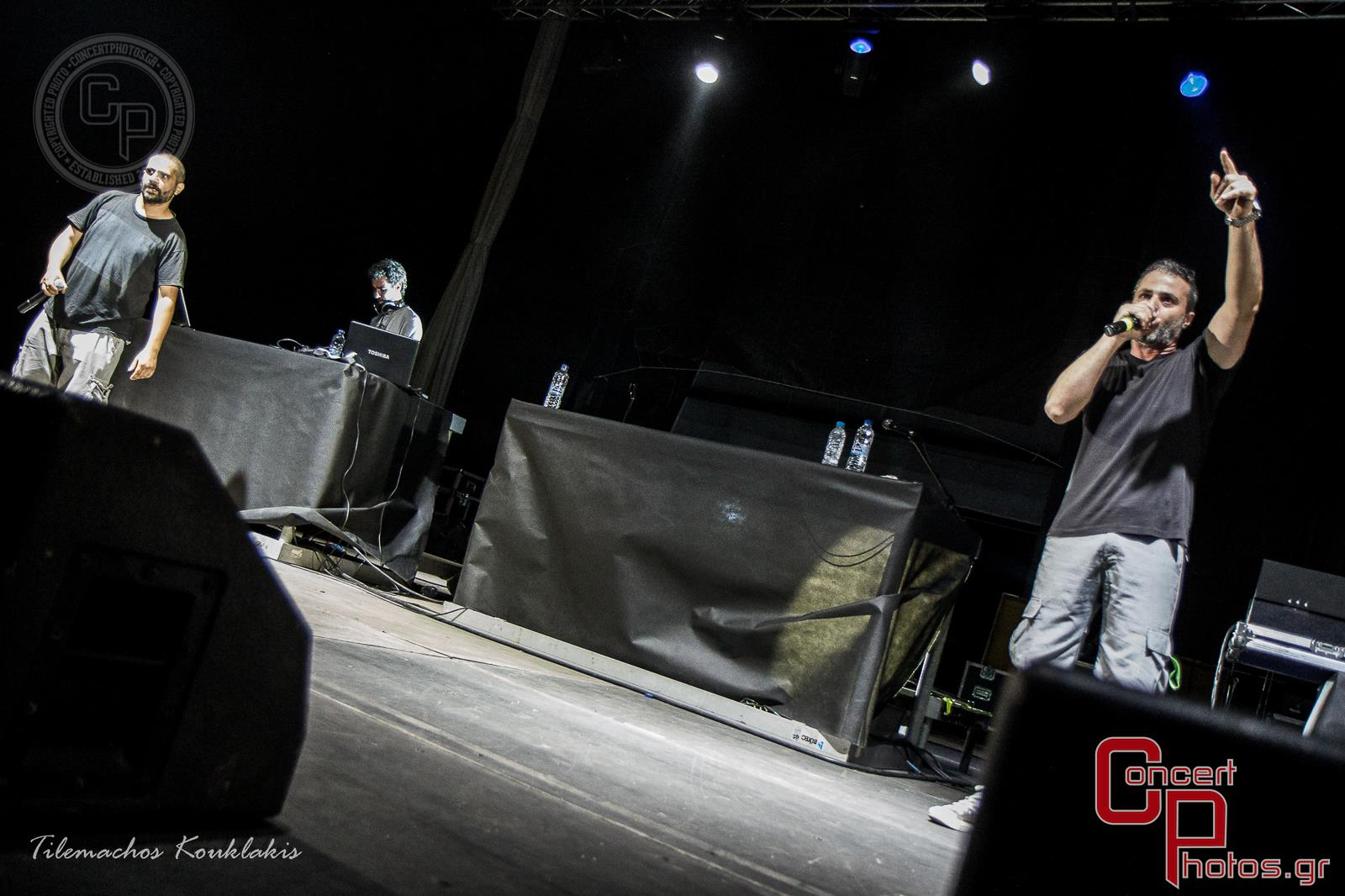 Rockwave 2014-Rockwave 2014 - Day 1 photographer:  - Rockwave-2014-99