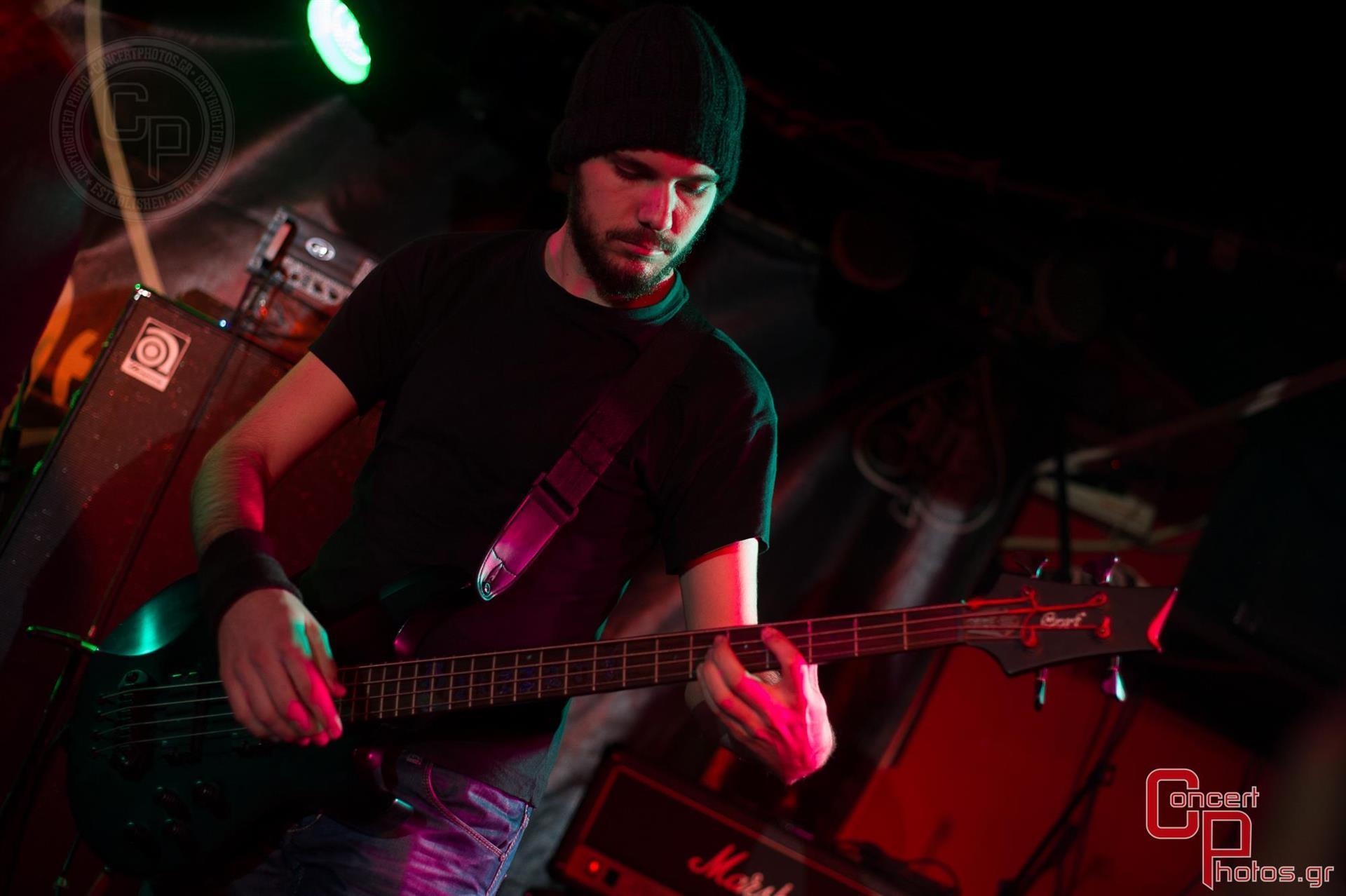 Battle Of The Bands Athens - Leg 3- photographer:  - ConcertPhotos - 20150104_2143_33