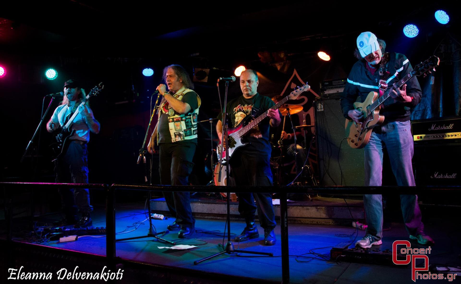 Battle Of The Bands Athens - Leg 4-test photographer:  - Battle Of The Bands-20150208-205017