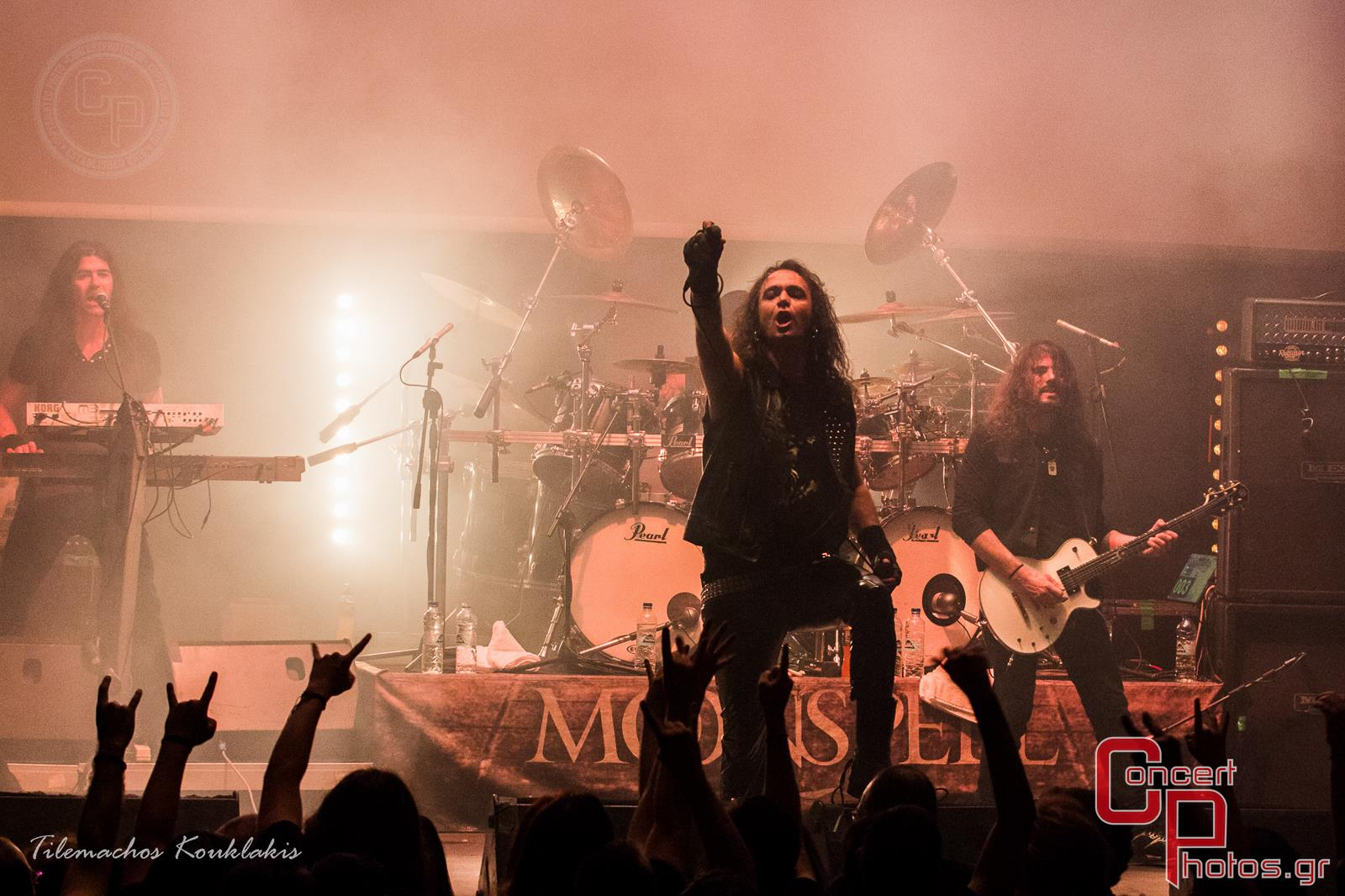 Moonspell-Moonspell photographer:  - IMG_6198