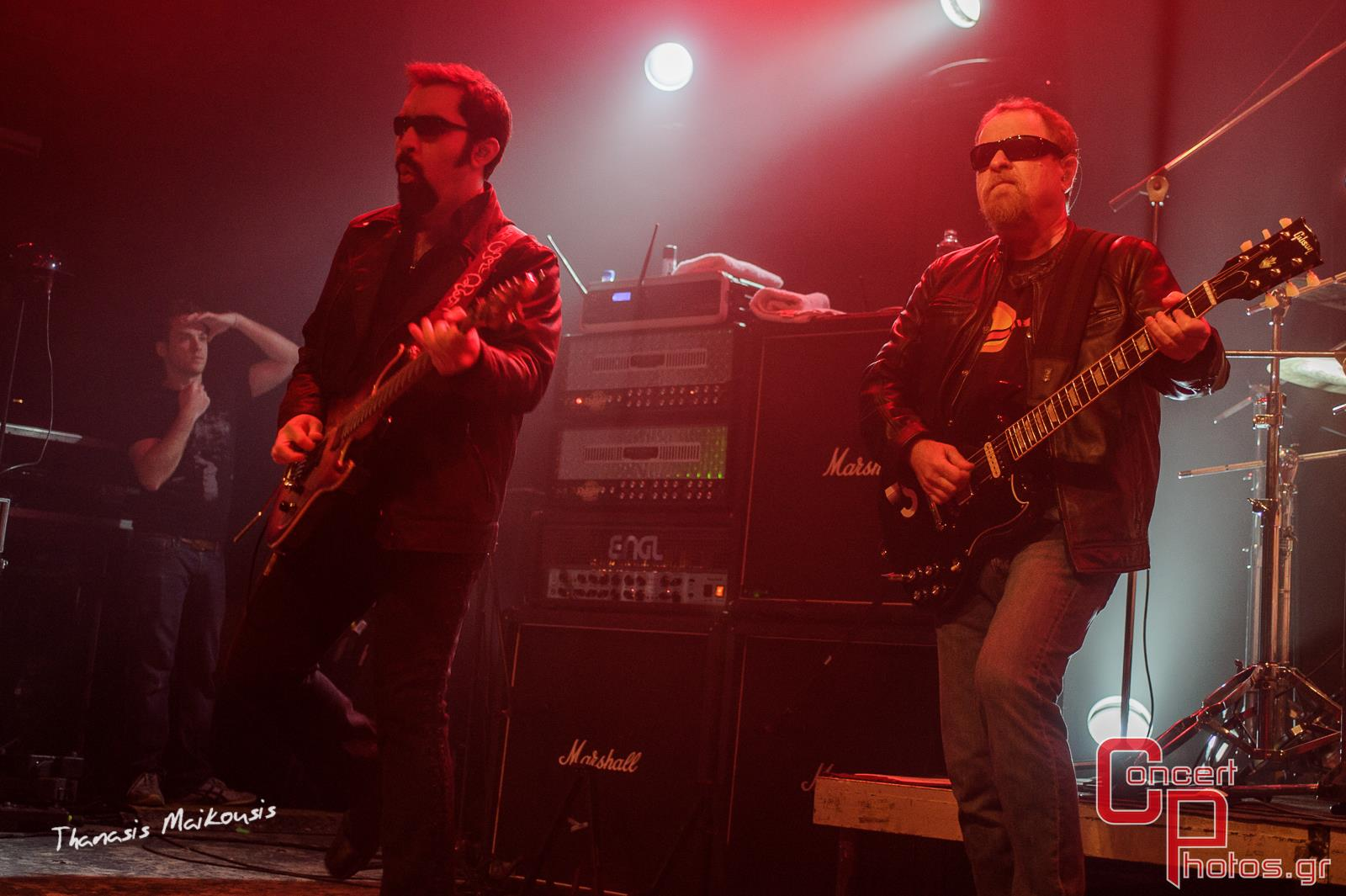 Blue Oyster Cult & Big Nose Attack-Blue Oyster Cult - Big Nose Attack photographer:  - ConcertPhotos-3117