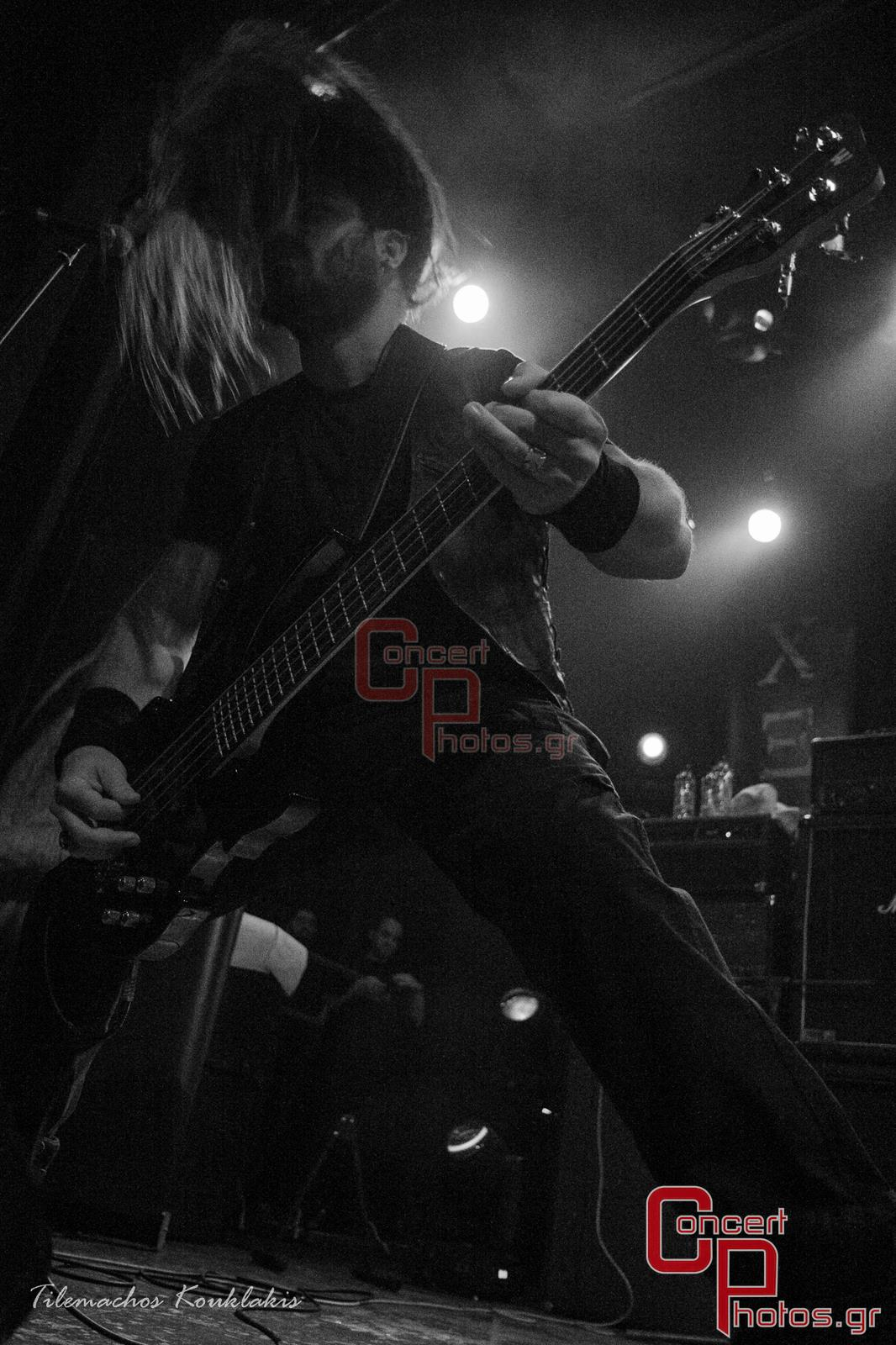 Rotting Christ-Rotting Christ photographer:  - ConcertPhotos-5060